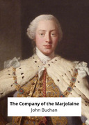 The Company of the Marjolaine