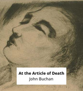 At the Article of Death