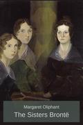 The Sisters Brontë