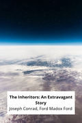 The Inheritors: An Extravagant Story