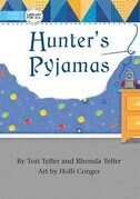 Hunter's Pyjamas