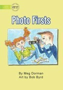 Photo Firsts
