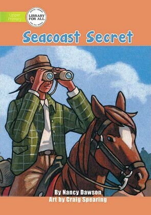 Seacoast Secret