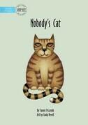 Nobody's Cat