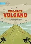 Project Volcano