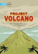 Project Volcano
