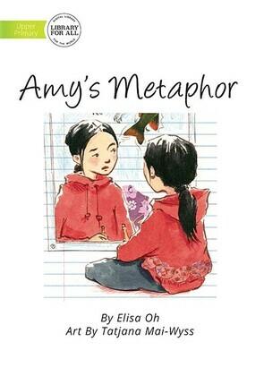 Amy's Metaphor