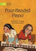 Four-Handed Piano