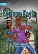 Cyclone Kayla