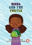 Mona And The Turtle