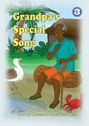 Grandpa's Special Song