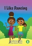 I Like Dancing