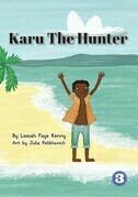 Karu The Hunter