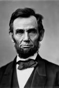 Abraham Lincoln: An Essay