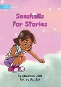 Seashells For Stories