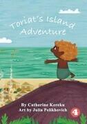 Toriat's Island Adventure