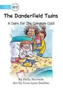 The Danderfield Twins – A Cure For The Common Cold