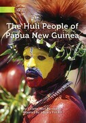 The Huli People of Papua New Guinea