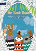 The Sack Race