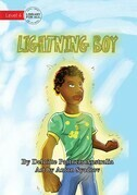Lightning Boy