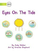 Eyes On The Tide