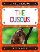 The Cuscus