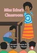Miss Edna's Classroom