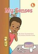My Senses