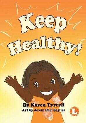 Keep Healthy!