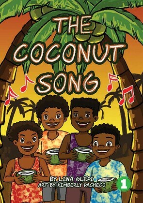 The Coconut Song