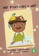 Mr Pickering's Hat