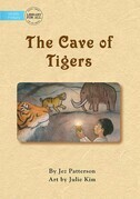 The Cave of Tigers