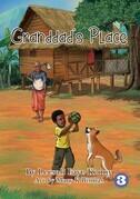 Granddad's Place