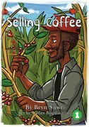Selling Coffee