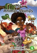 My Animal Sounds