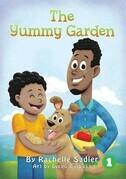 The Yummy Garden