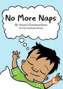No More Naps