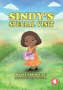 Sindy's Special Visit