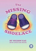 The Missing Shoelace