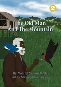 The Old Man And The Mountain