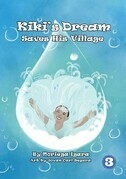 Kiki's Dream Saves His Village