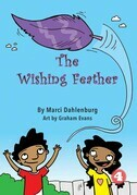 The Wishing Feather