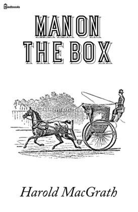 Man on the Box
