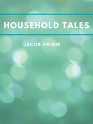 Household Tales