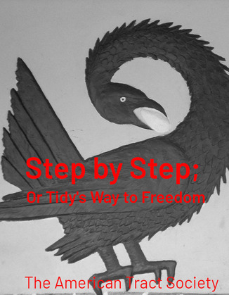 Step by Step; Or, Tidy's Way to Freedom