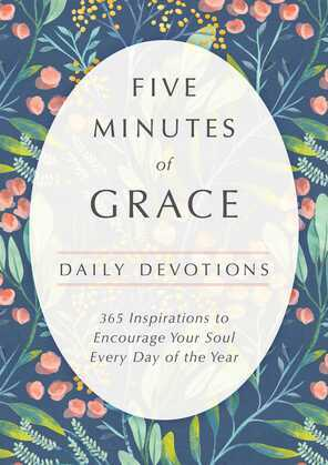 Five Minutes of Grace
