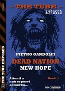 Dead Nation: New Hope
