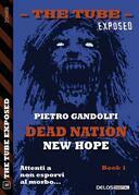 Dead Nation: New Hope