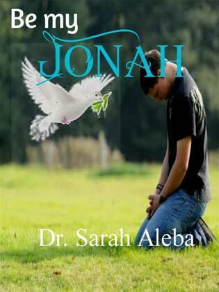 Be My Jonah