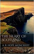 The Heart of Scotland